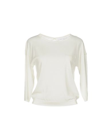 ANONYME DESIGNERS Pullover femme