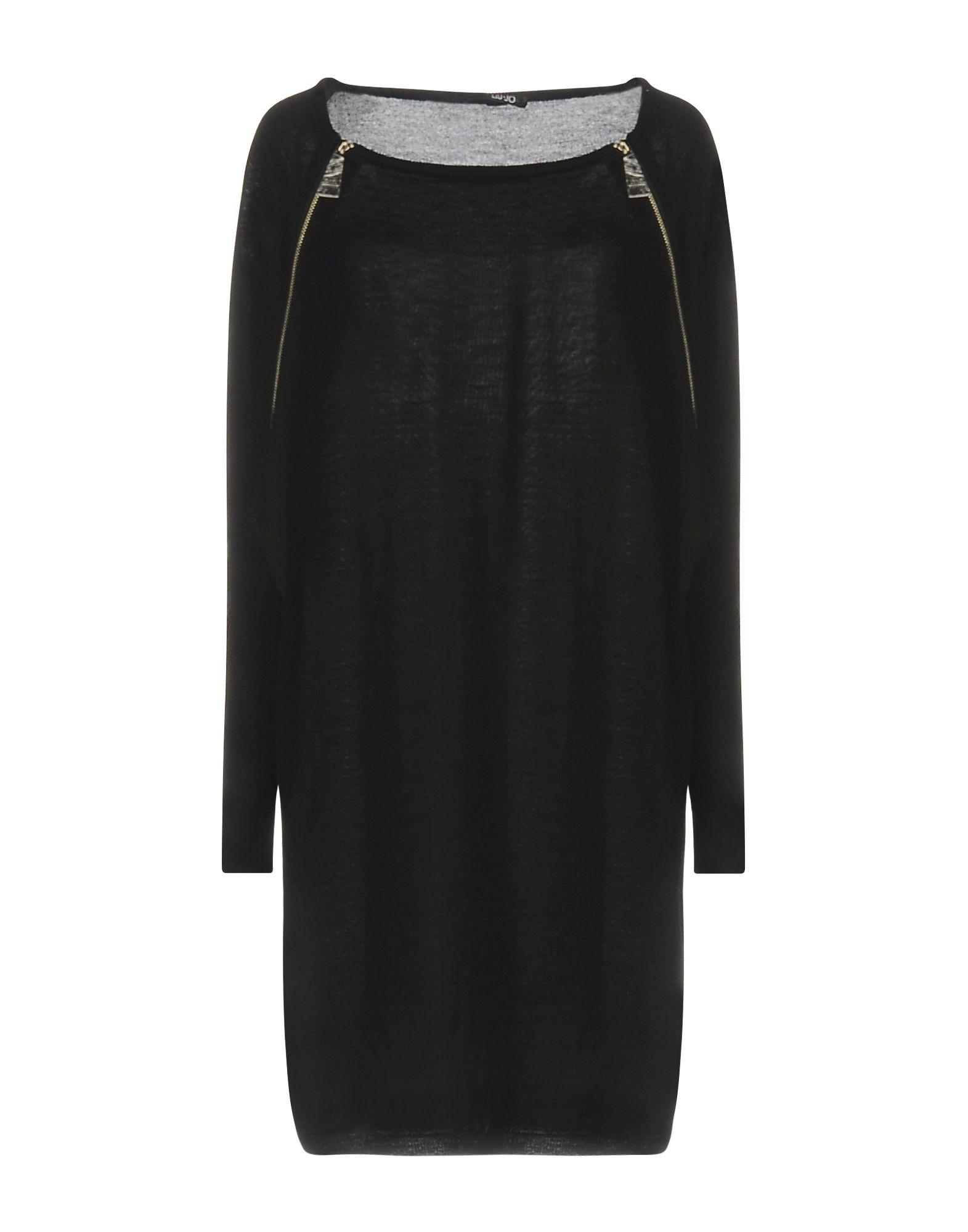 LIU •JO Короткое платье джинсы liu jo jeans р 33