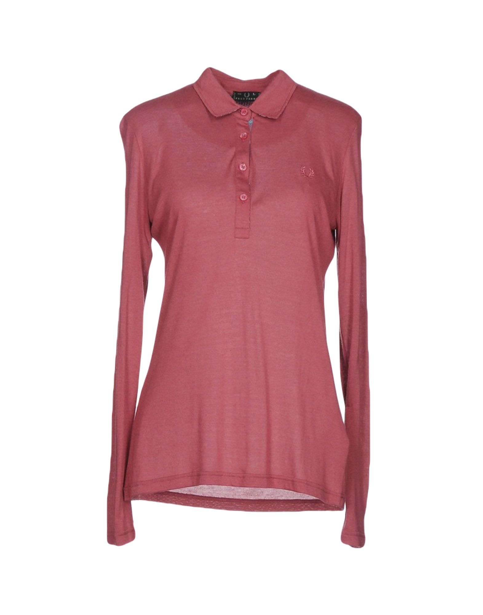 FRED PERRY Поло кеды fred perry fred perry fr006auaarv8