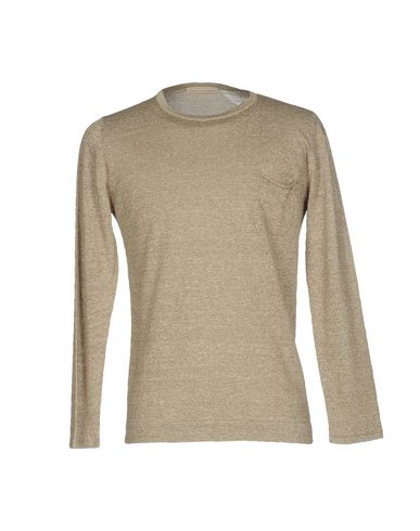 ARAN CASHMERE Pullover homme