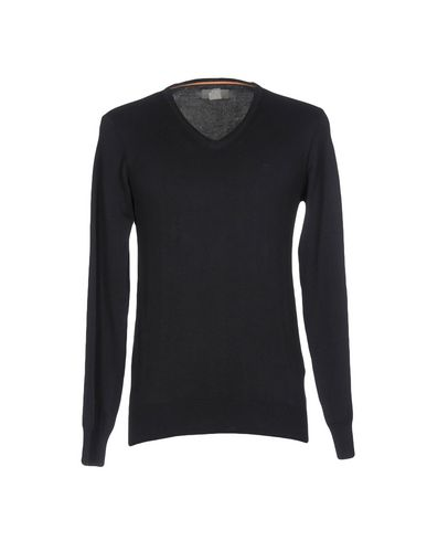 <strong>Dockers</strong> pullover homme
