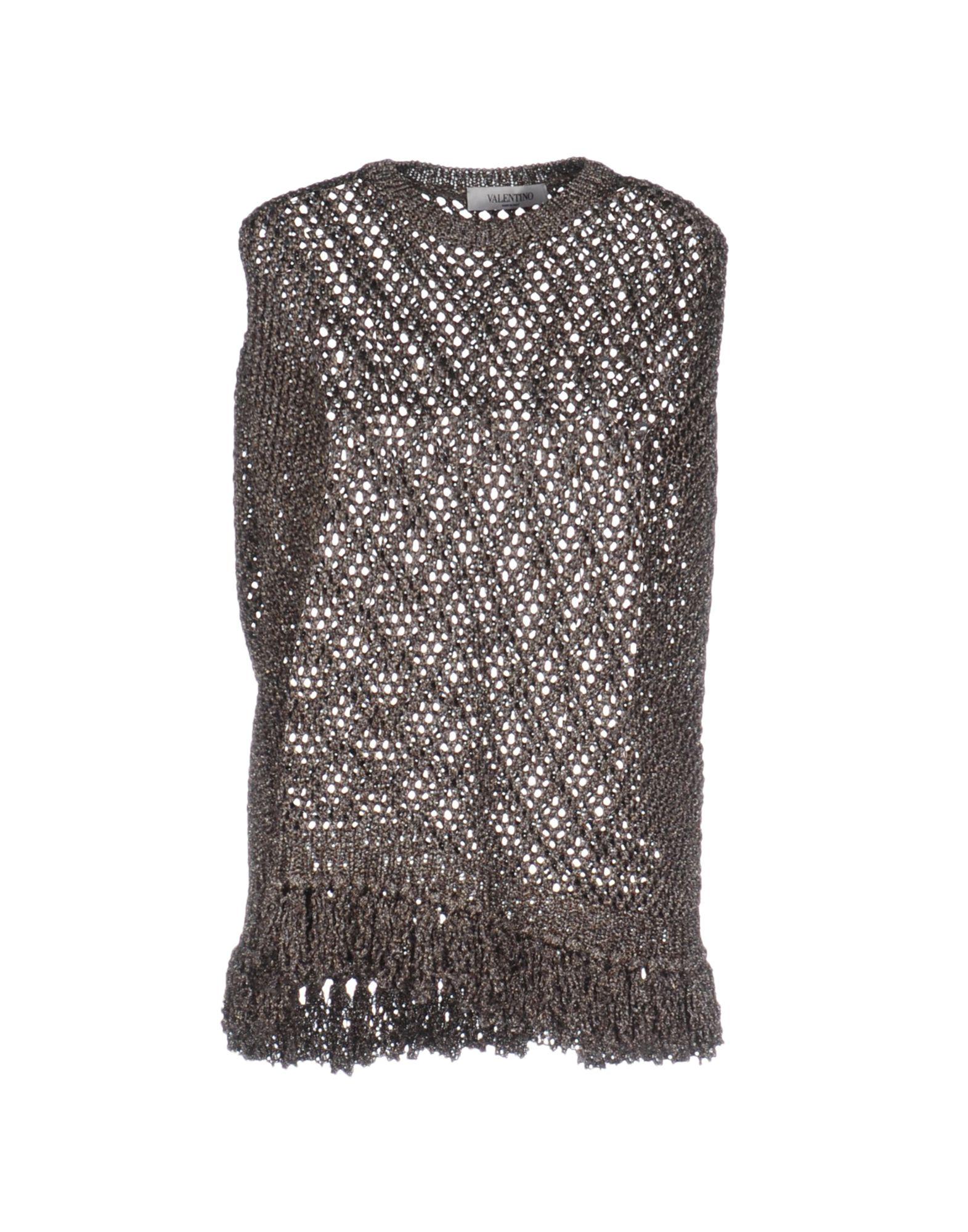 VALENTINO Свитер valentino свитер