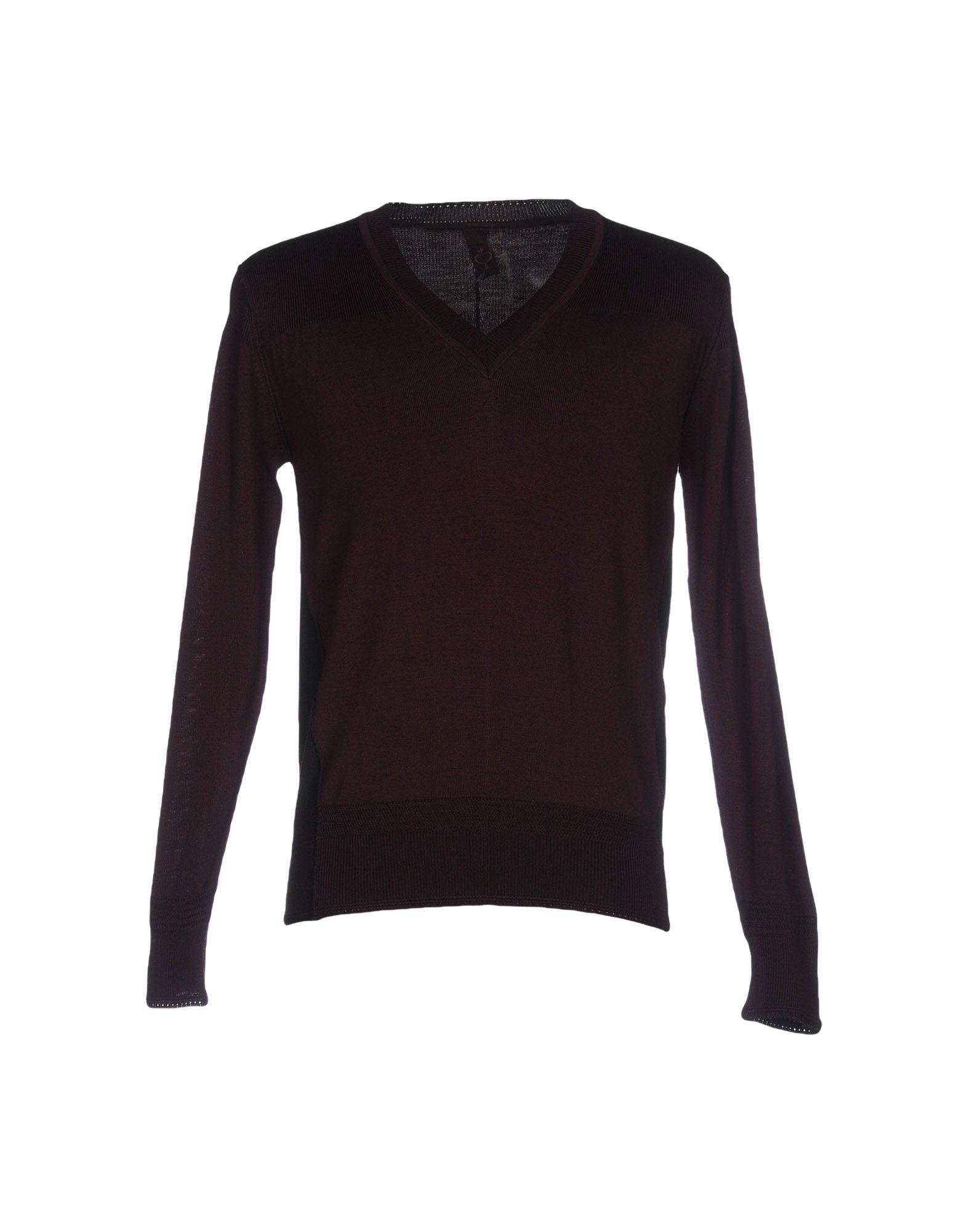 SIDE SLOPE Свитер s d side свитер