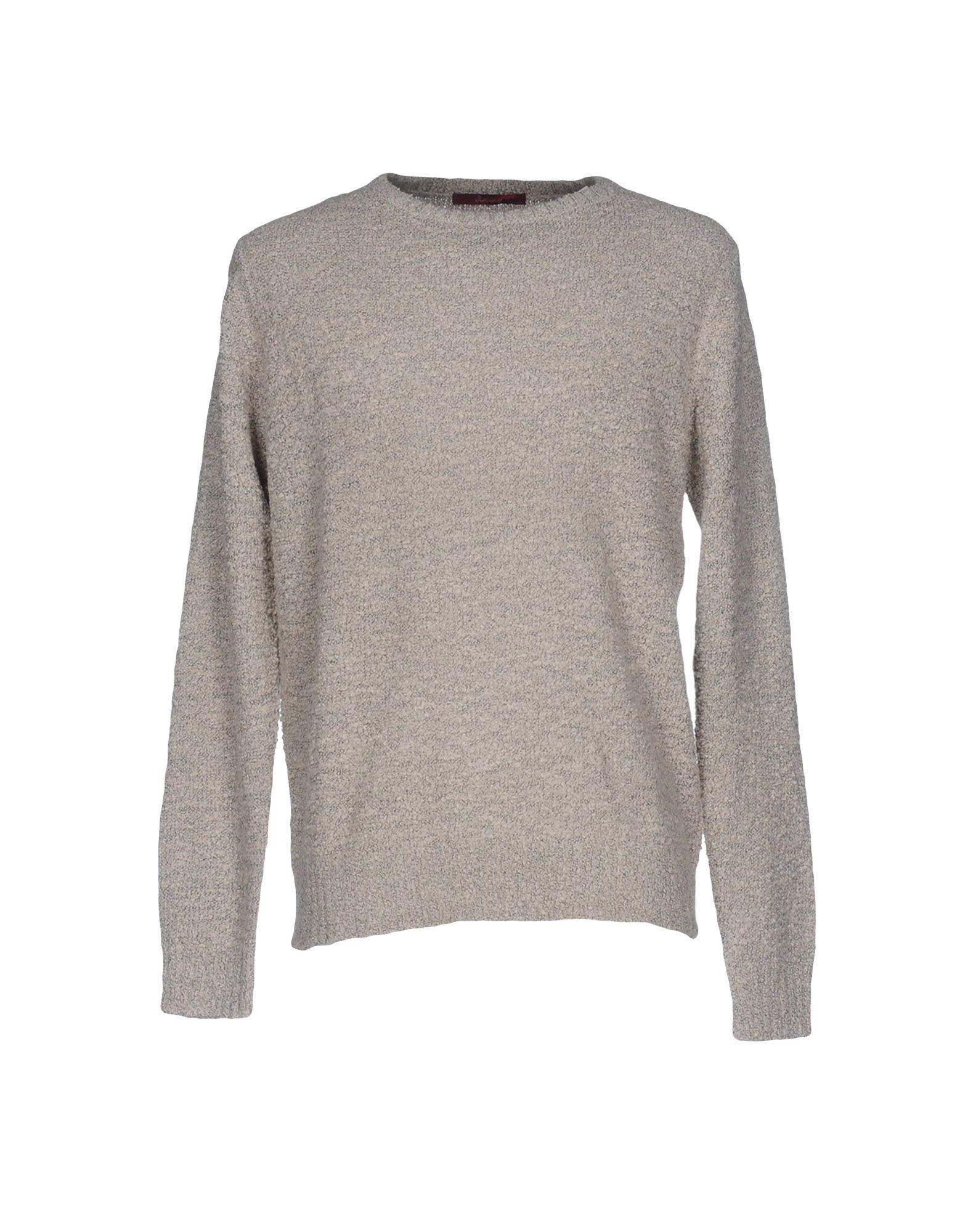 ФОТО individual свитер