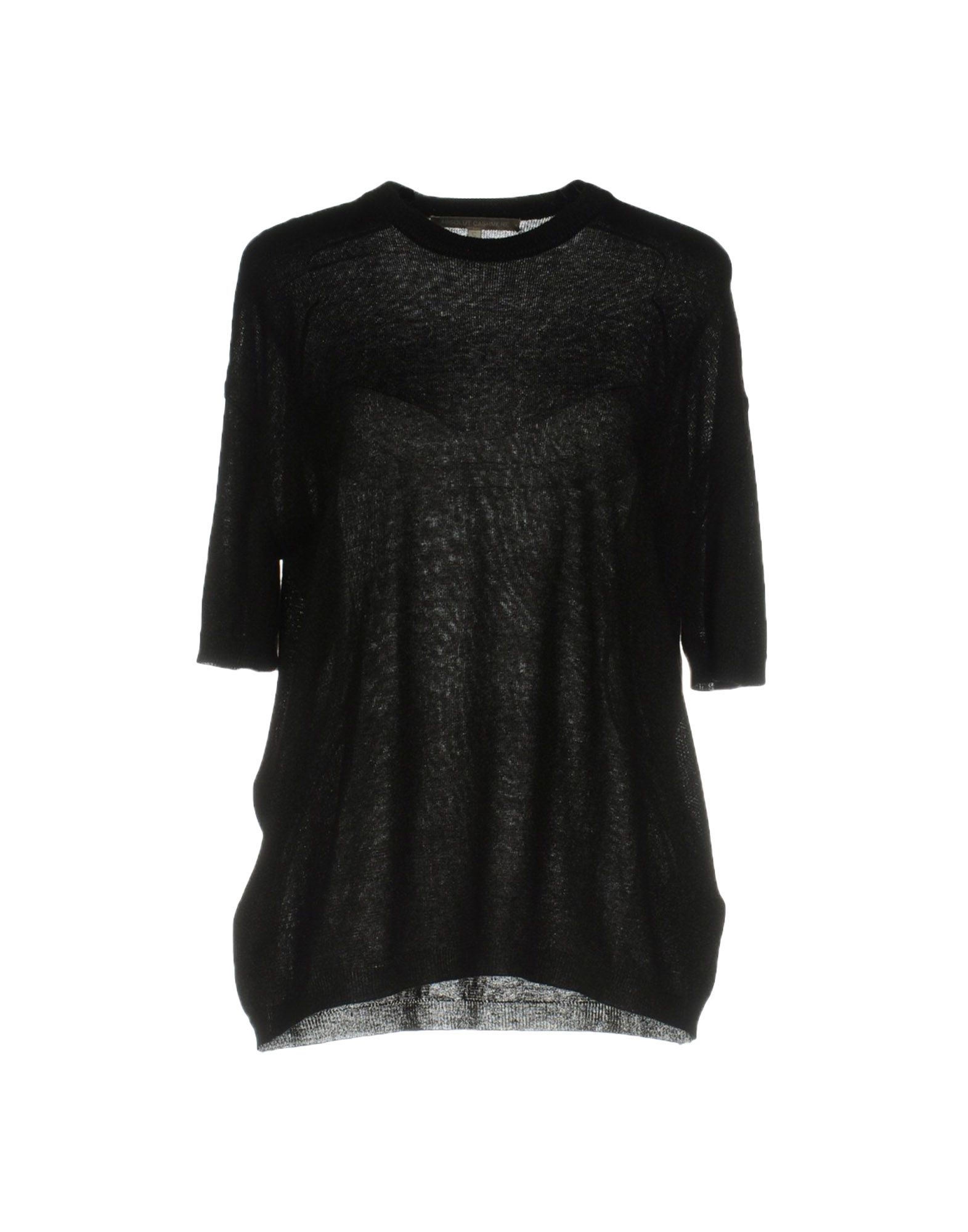 ABSOLUT CASHMERE Свитер autumn cashmere свитер