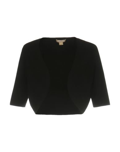 MICHAEL KORS COLLECTION TOPWEAR Shrugs Women