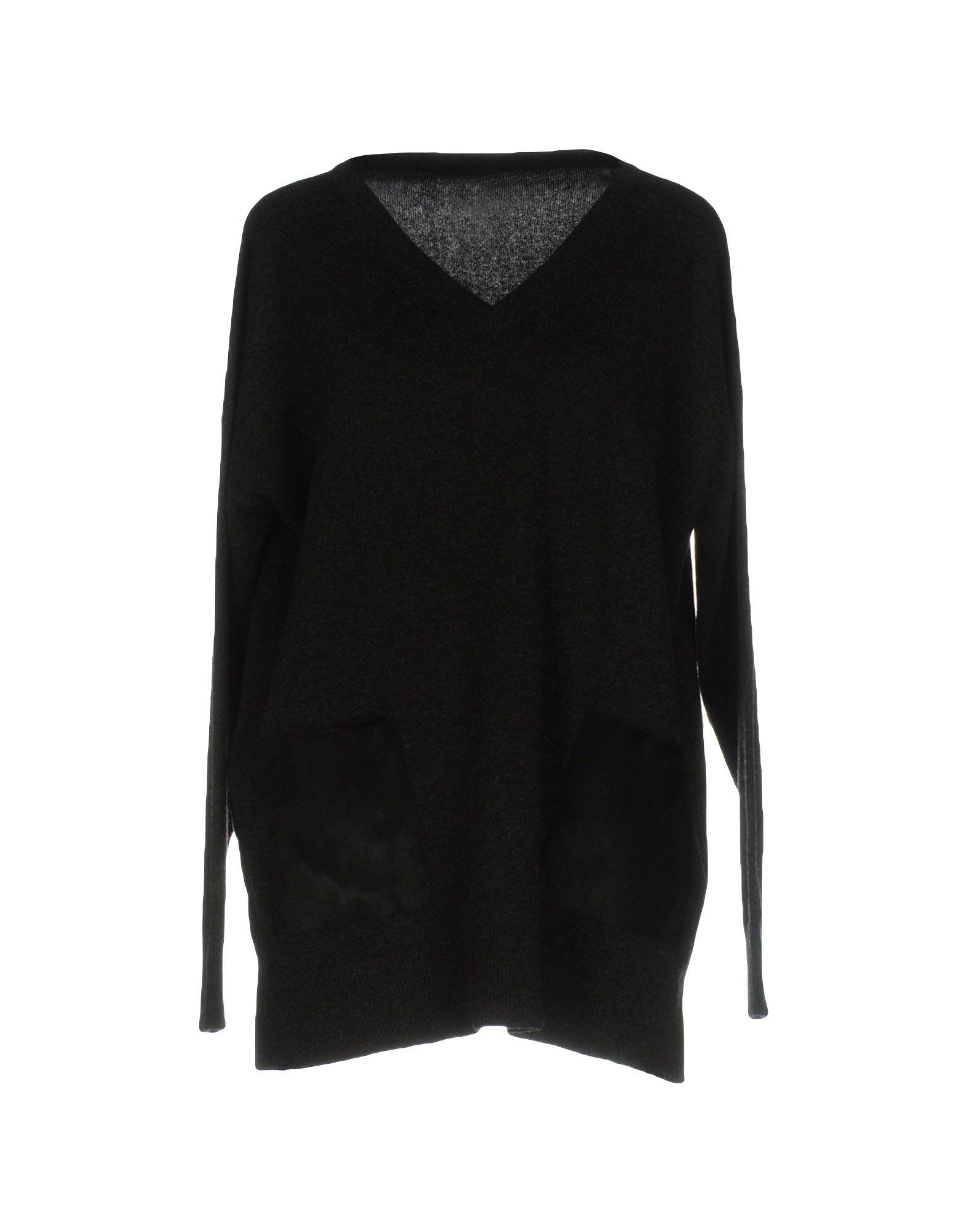 MICHAEL KORS COLLECTION Свитер свитер pettli collection pettli collection pe034ewvvz25