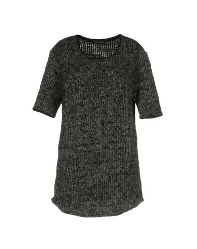 Bad spirit женская одежда купить