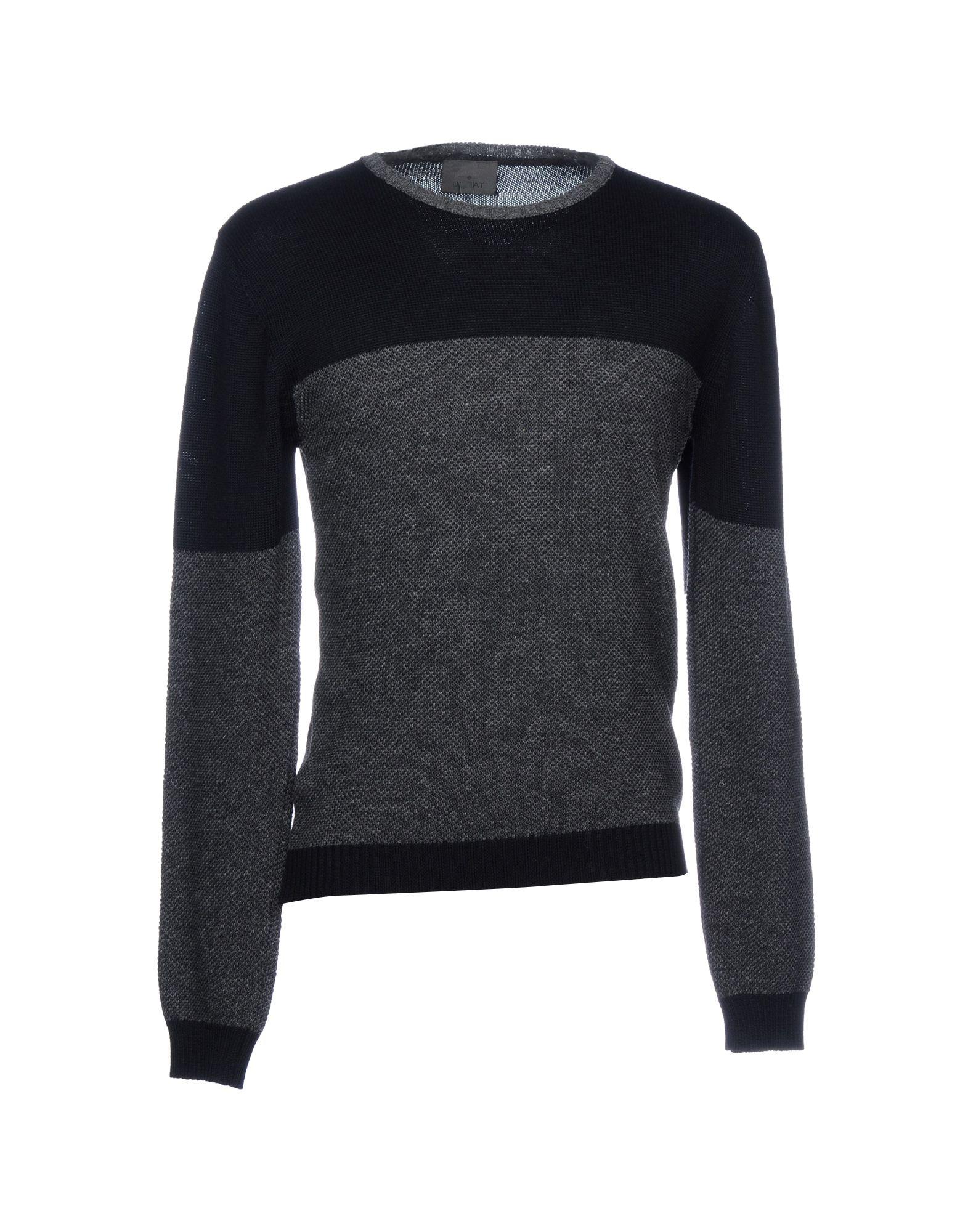 ФОТО diktat свитер