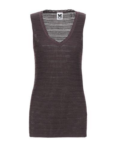 Купить Женский свитер  светло-коричневого цвета