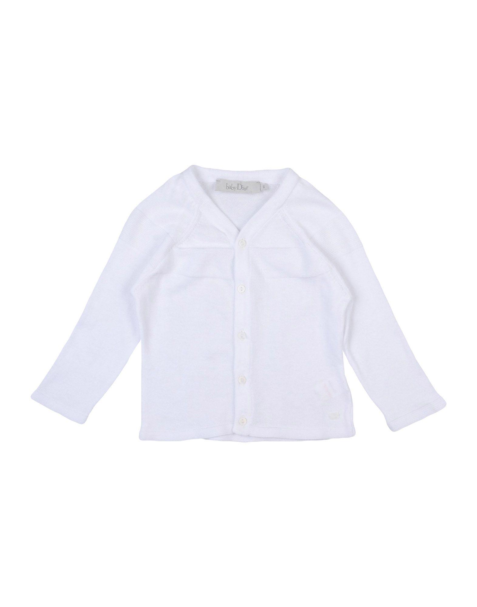 BABY DIOR Кардиган футболка baby dior футболка