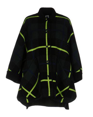 Куртка M MISSONI 39734364LS