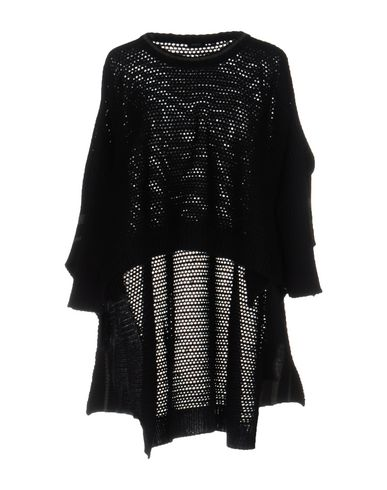 YOON Pullover femme