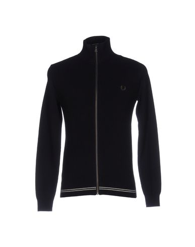 Кардиган FRED PERRY 39735134WT