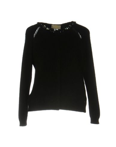 VDP COLLECTION Cardigan femme