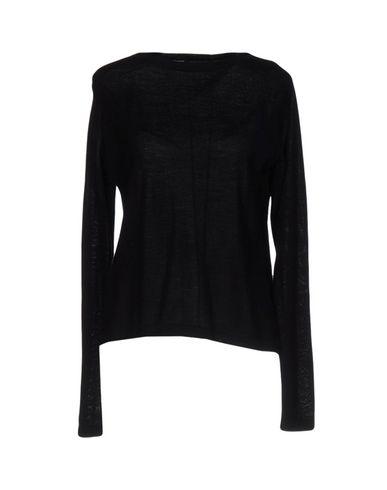 ARAGONA Pullover femme