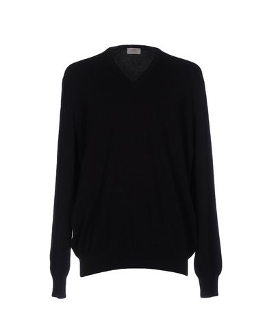 AMBROSIO Pullover homme