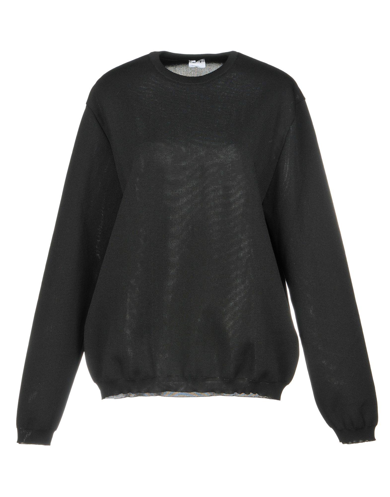 ФОТО akep свитер