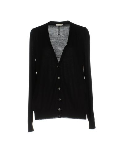 Кардиган SAINT LAURENT 39736844UE