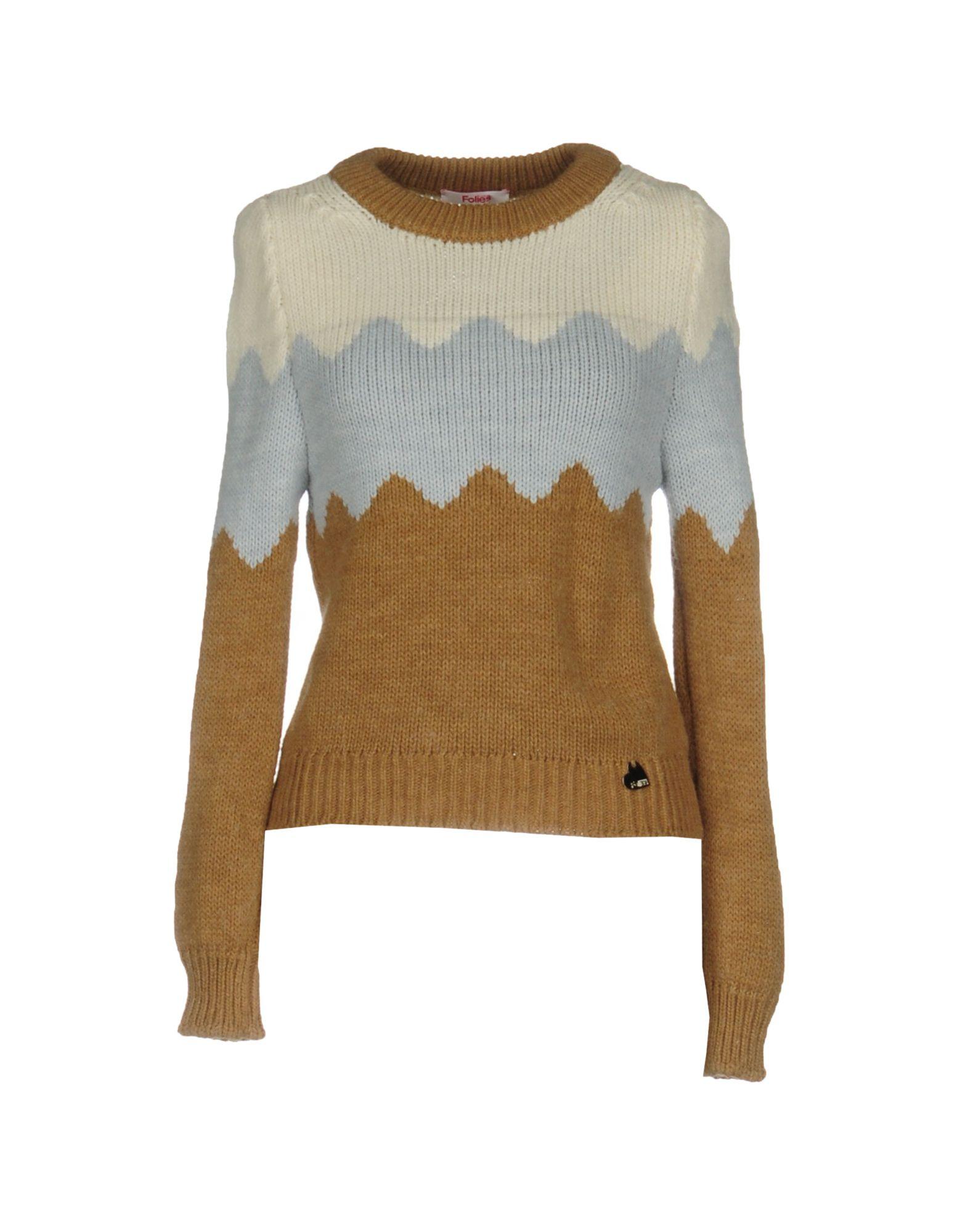 BLUGIRL FOLIES Свитер blugirl folies свитер