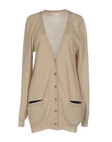 CHINTI AND PARKER Cardigan femme