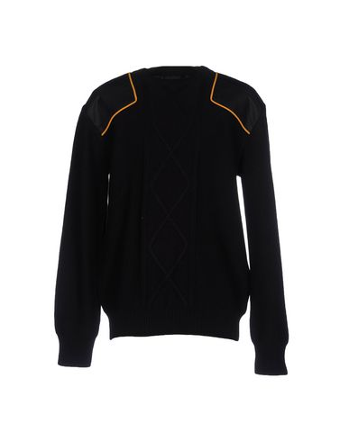 D.GNAK by KANG.D Pullover homme