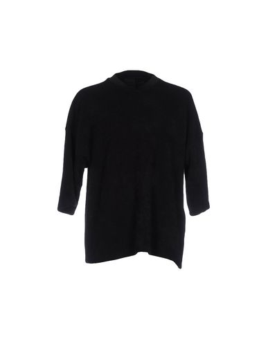 D by D Pullover homme