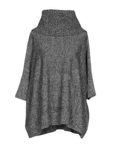 Фото - Женскую водолазку  серого цвета