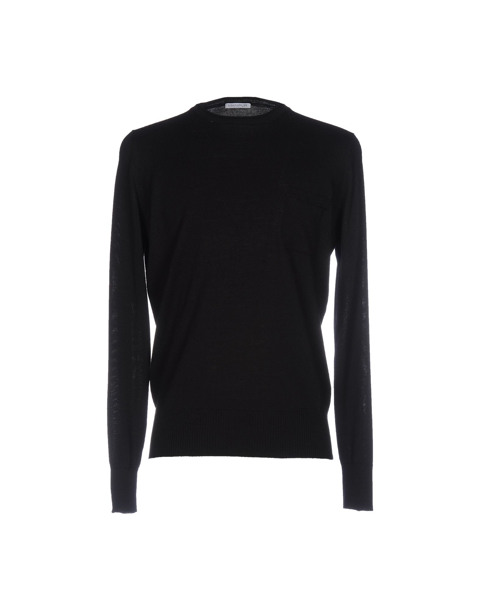 MANIPUR CASHMERE Свитер autumn cashmere свитер