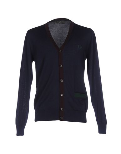 Кардиган FRED PERRY 39739998BN