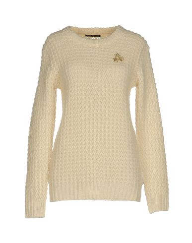 Свитер MAISON SCOTCH 39740548QI