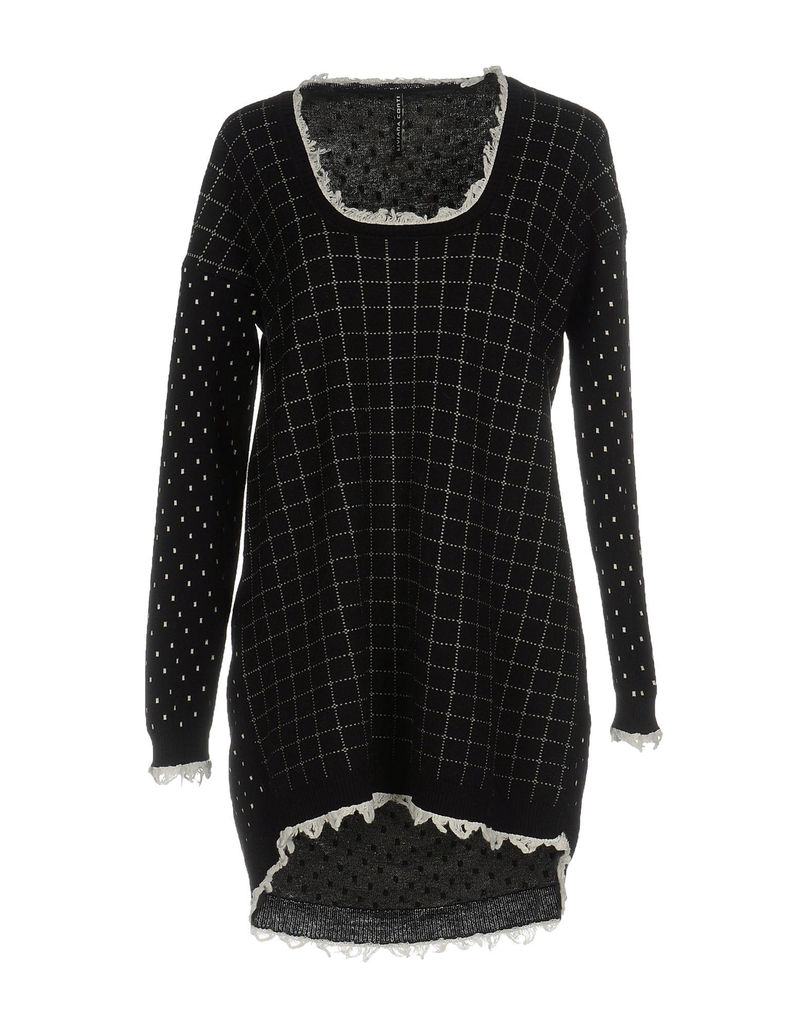 ФОТО liviana conti свитер