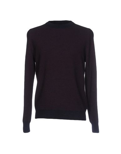 +U PLUSULTRA Pullover homme