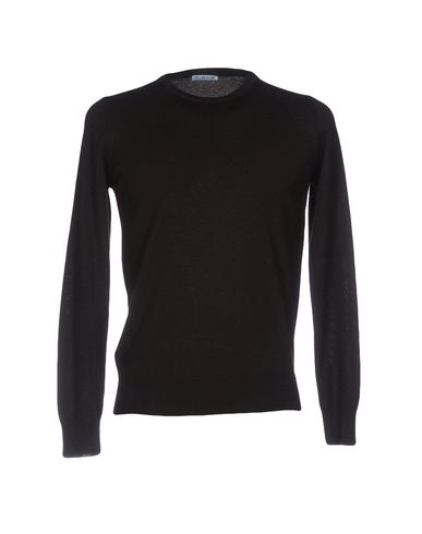ALBAS Pullover homme