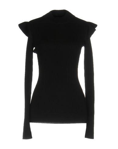 Фото - Женскую водолазку  черного цвета