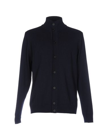 ALBAS Cardigan homme