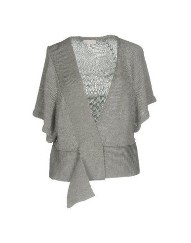 INTROPIA Pullover femme