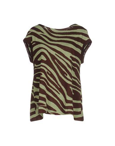 Фото - Женский свитер  светло-зеленого цвета