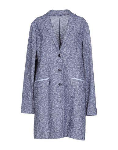 Легкое пальто от AMINA RUBINACCI