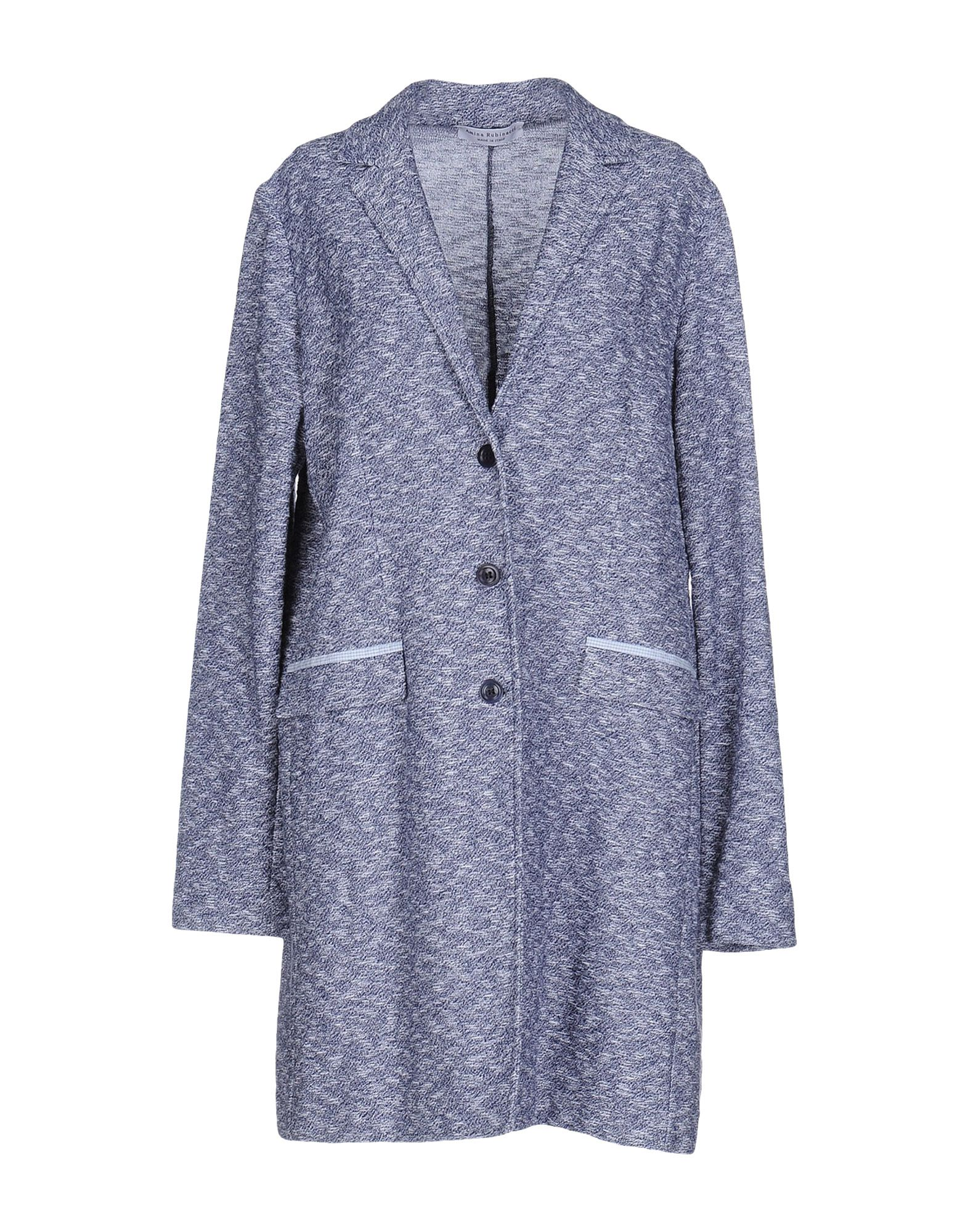 где купить AMINA RUBINACCI Легкое пальто по лучшей цене