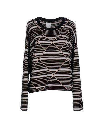PENNYBLACK Pullover femme
