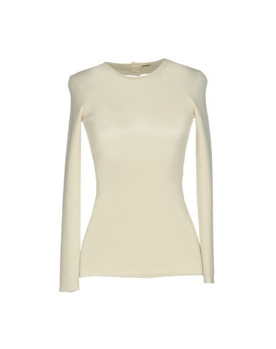 ADAM LIPPES Pullover femme