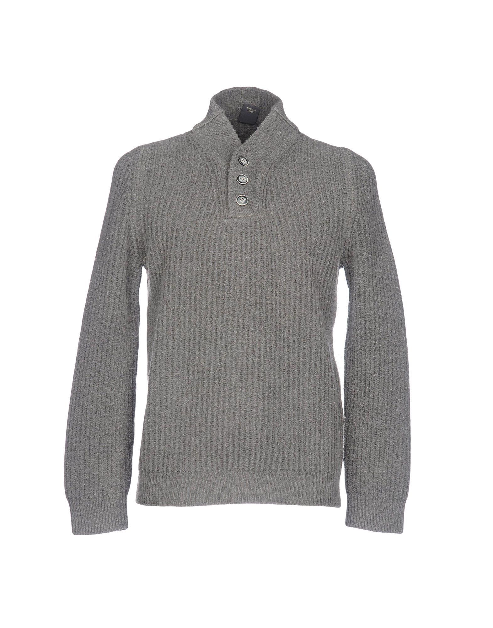 DONDUP Свитер dondup свитер