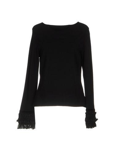 CLIPS MORE - ВЯЗАНЫЙ jersey - Свитеры - on YOOX.com