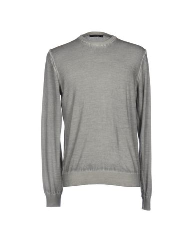 11°B  ELEVEN BAR Pullover homme