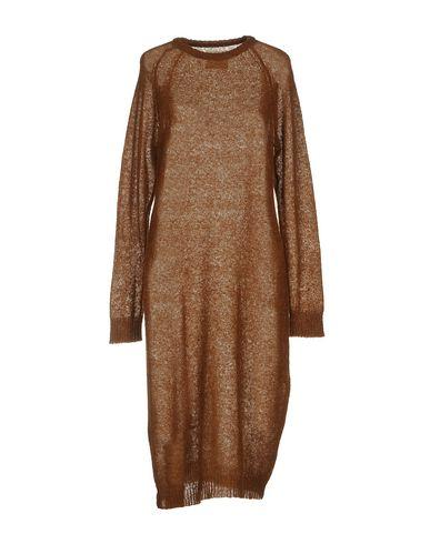 Платье до колена от LANEUS