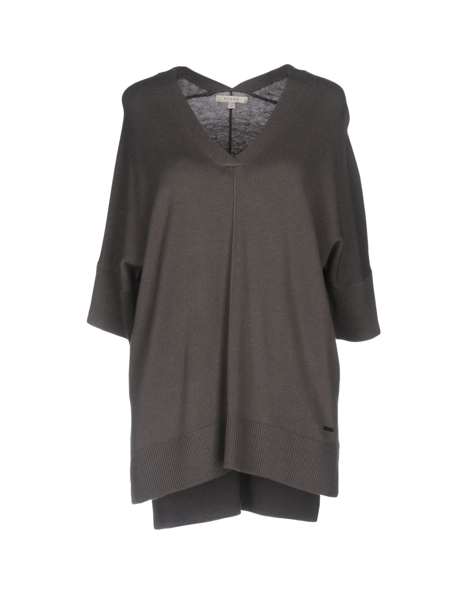 GIGUE | GIGUE Sweaters 39746738 | Goxip