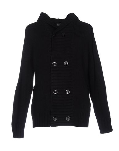 Image de 0051 INSIGHT Cardigan homme