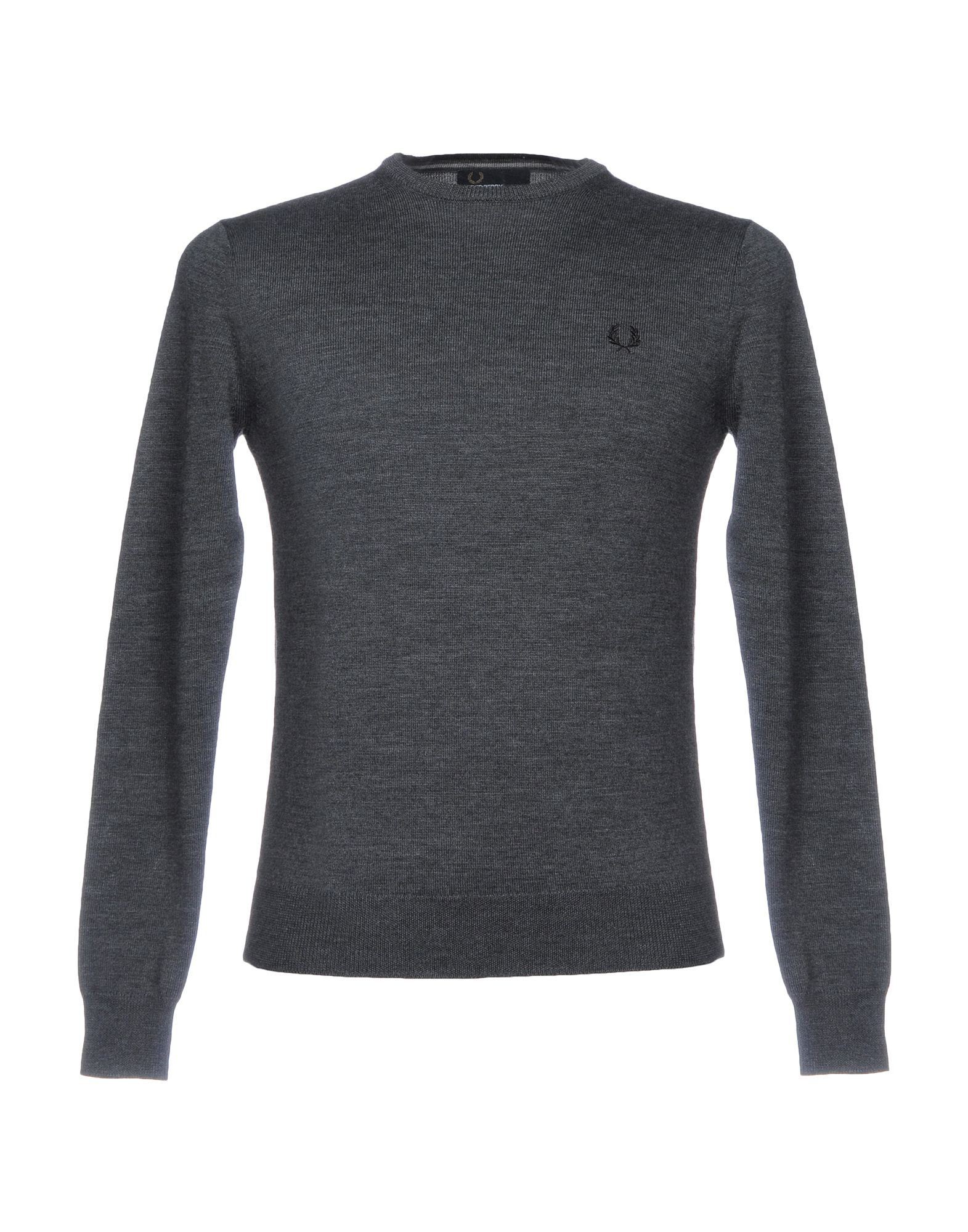 FRED PERRY Свитер сумка fred perry
