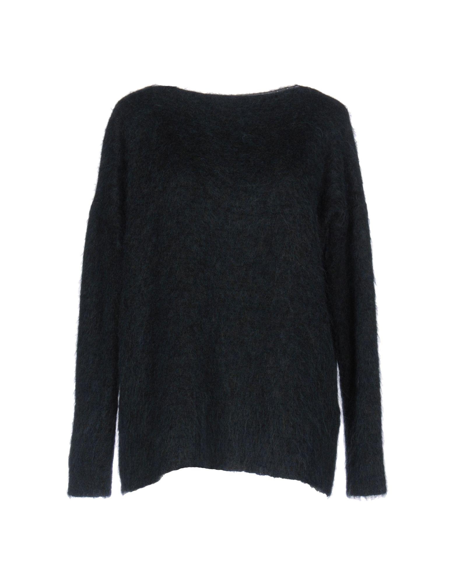 COLLECTION PRIVĒE? Свитер свитер pettli collection pettli collection pe034ewvvz25